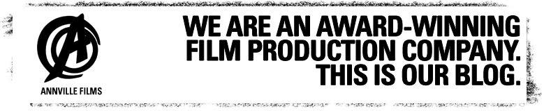 AnnvilleFilms