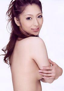 激似隋棠的新人女優?