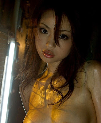 Video Boy2007年大賞 3 - 三大獎