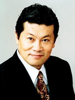 變態系男優 - 山本龍二