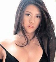 又一個混血兒 - 麻倉ジェシカ 麻倉Jessica