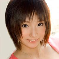 2007 10月新人介紹 6