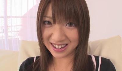 おもしろ言語 - @niftyホームページサービス - ホームページ作成なら@niftyホームページサービスで!吉川ゆあ‧SUPER GIRL DEBUT