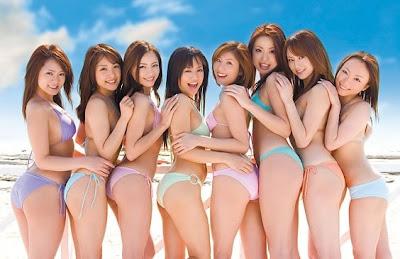 S1オフィシャルマガジン發售!
