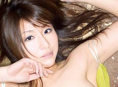 戸田エリナ 戶田erina 引退
