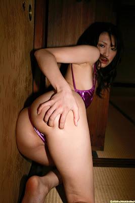 清新可人---篠崎ミサ 篠崎misa