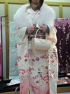 辻さき(辻saki)