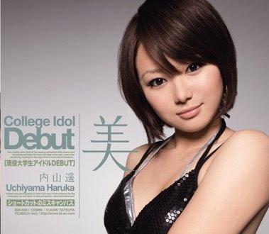 2009年4月女優動態:移籍篇