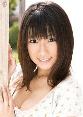 2009年4月女優動態:消失篇