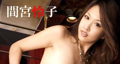間宮怜子24歲生日