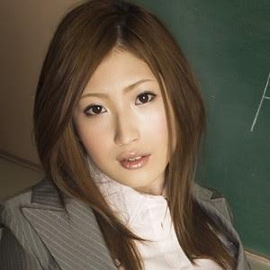 新人妻代表 - 小野紗里奈