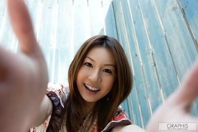 藤咲あいな - パーフェクトエロ動画.com我来问一部多年前的无码片