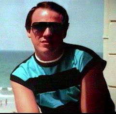 Morty (1987)
