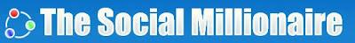 social millionaire logo