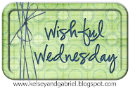 wishful wednesday