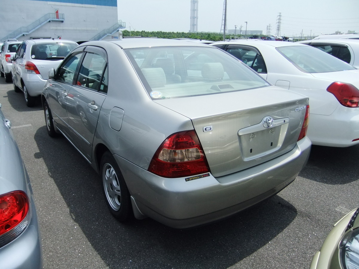 Tradecarview used car japanese all html autos weblog