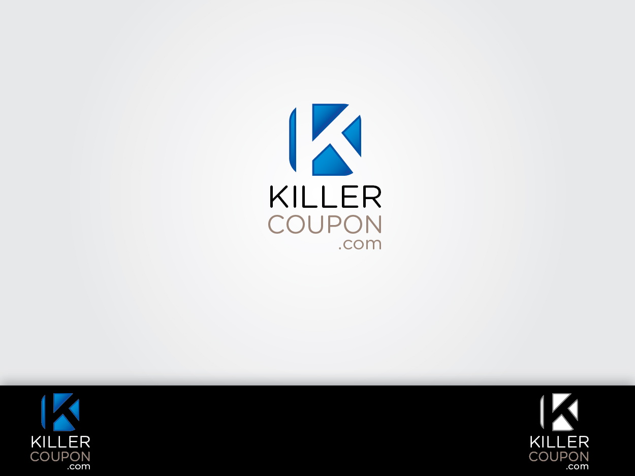 Hunt a killer coupon code