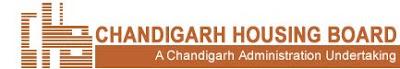 (CHB) Chandigarh Housing Board New Scheme