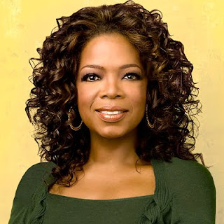 Oprah Winfrey Unauthorised secrets Biography By Kitty Kelley