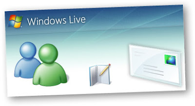 Live Messenger 2011, Windows Live Messenger 2011, Windows Live Messenger, Windows Live Messenger Beta, Windows Live Messenger Release date