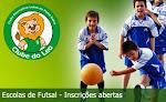 Escola de Futsal