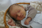 Baby Erich