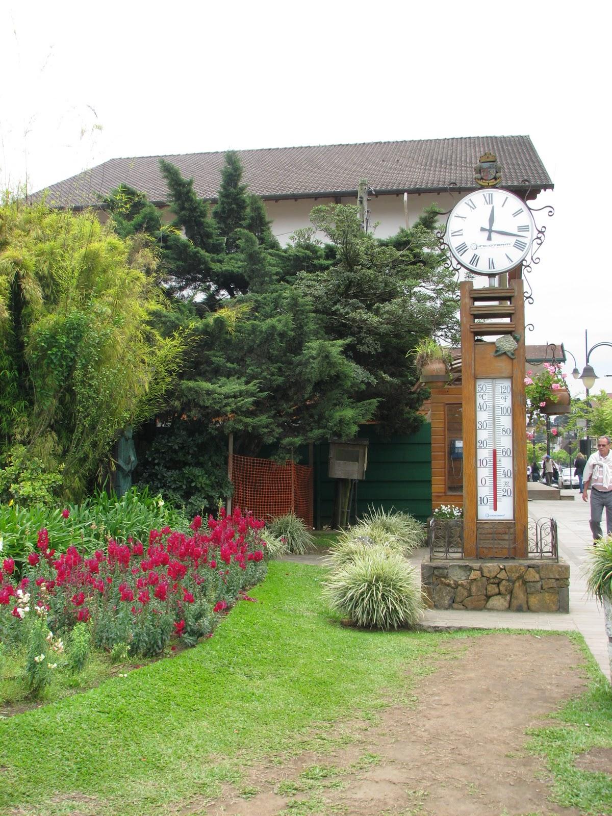 imagens jardim florido:das casas e do comércio, sempre que possível tem um jardim, florido