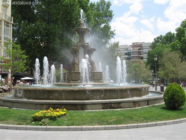 El agua que es por que existe el agua usos del agua for Ornamentacion de jardines
