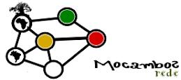 Rede Mocambos