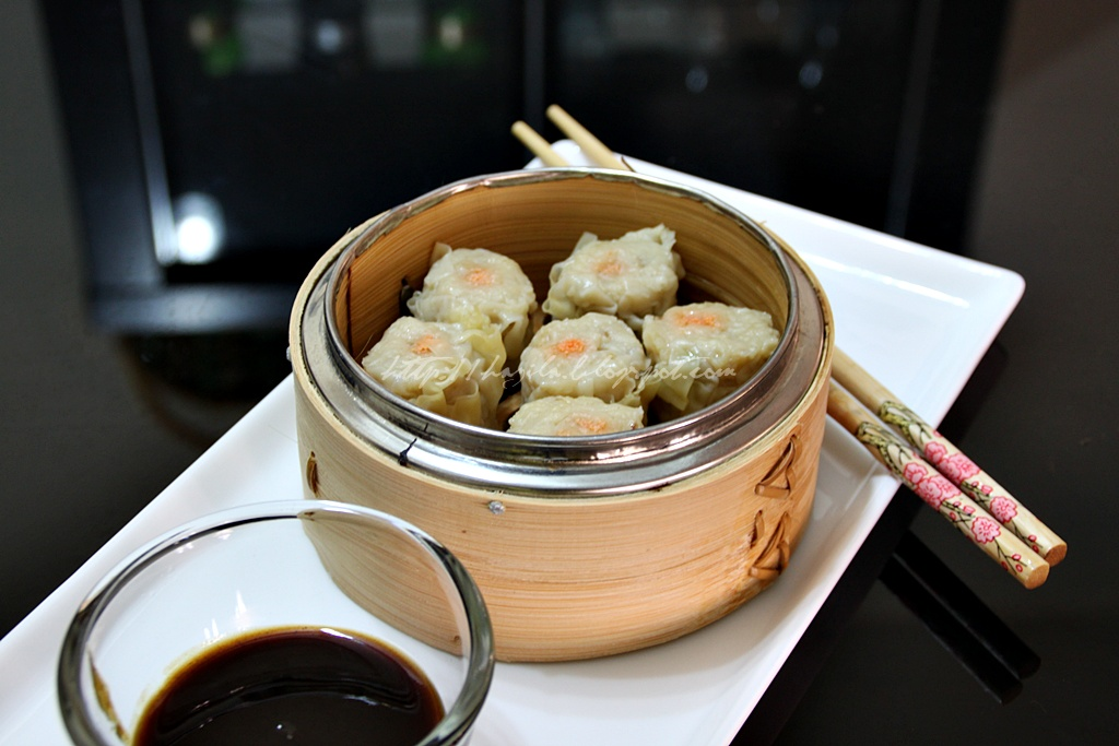 My small kitchen dim sum for Perfect kitchen dim sum