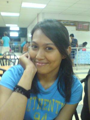Malay Girl Vs Indon Picarena Image Match - Rainpow.Com