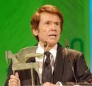 Raphael Premios Ondas 2010