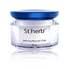 Stherb Breast Mask
