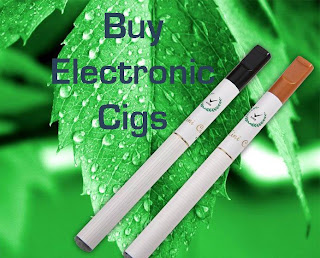 E Health Cigarette Forum