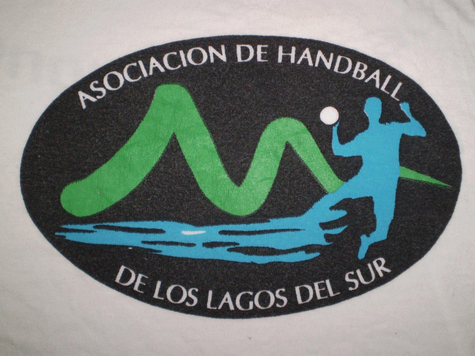 ASOCIACION CIVIL DE HANDBALL DE LOS LAGOS DEL SUR