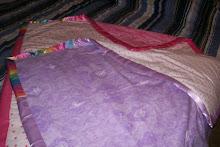 Busy Blanket Maker