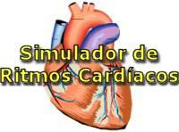 Todos los ritmos cardiacos