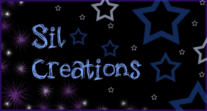 Sil Creations