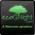 GOOGLE  ECO / NIGHT