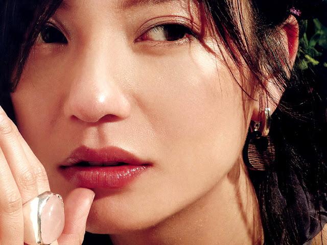 Wei Zhao