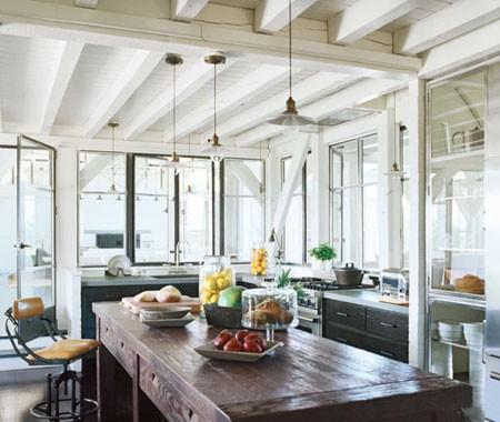 cozinha+bonita2.jpg