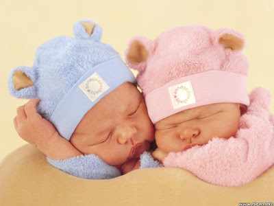 images of babies sleeping