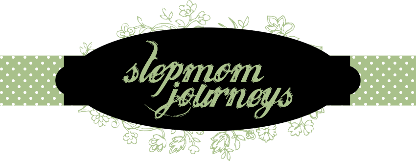 stepmom journeys