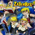 ZatchBell Hindi Episodes