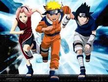 Naruto - Dublado - Episódio 03