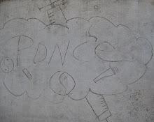 El mundo de Ponce