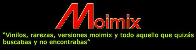 MOIMIX