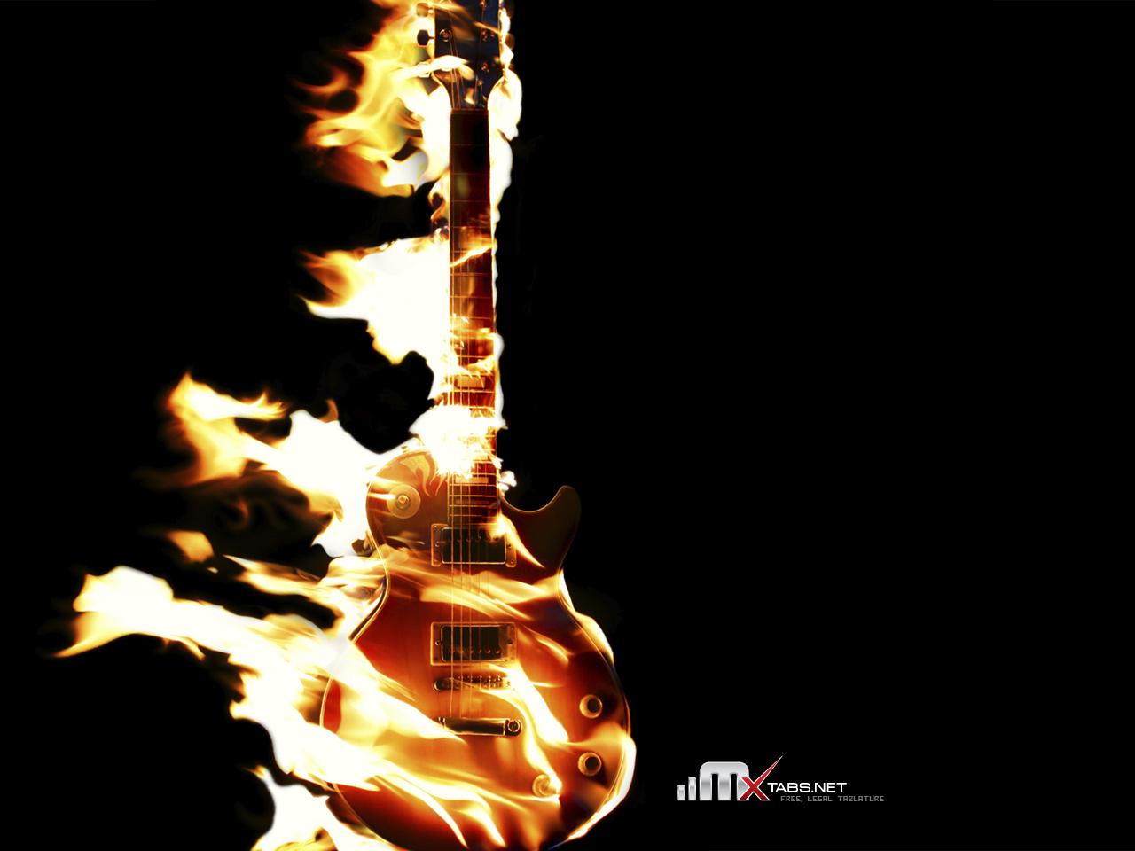 http://2.bp.blogspot.com/_ExFxhywYHoI/S75GqDCR6bI/AAAAAAAAB2A/yMp6aqDkic8/s1600/guitar-on-fire_vert_1280x960.jpg
