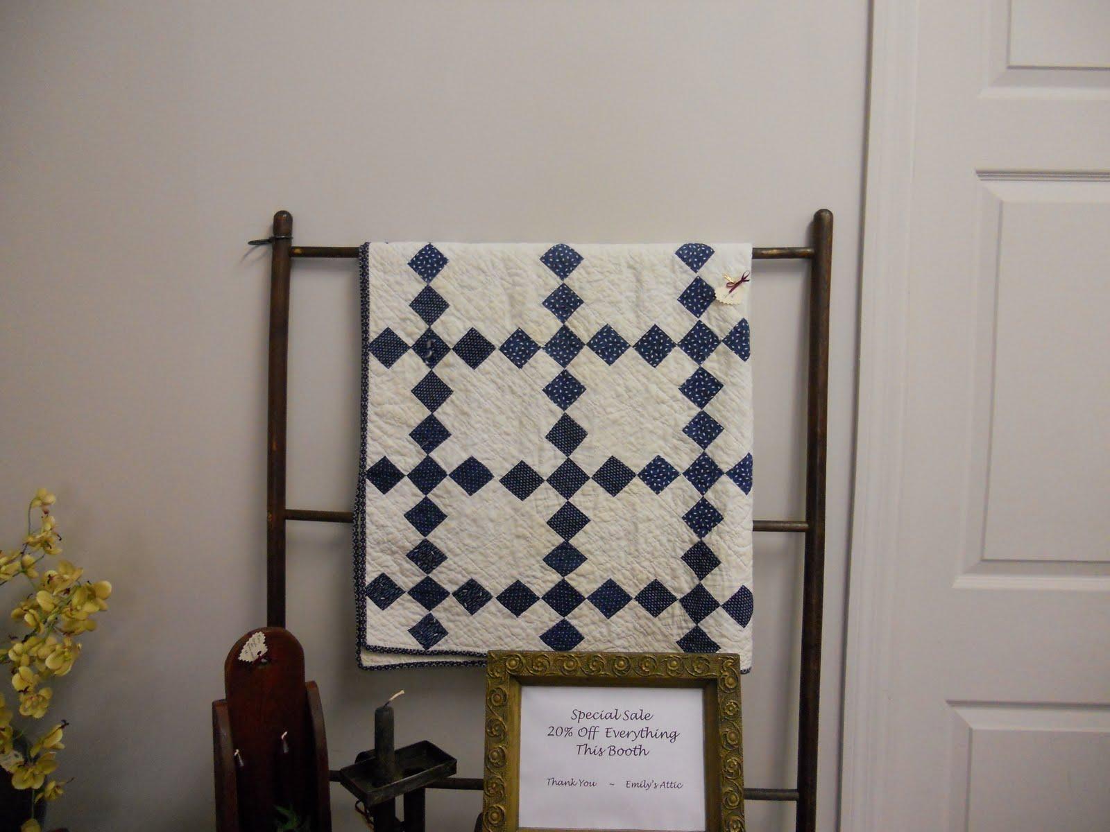 Antique pinwheel quilt dating 7