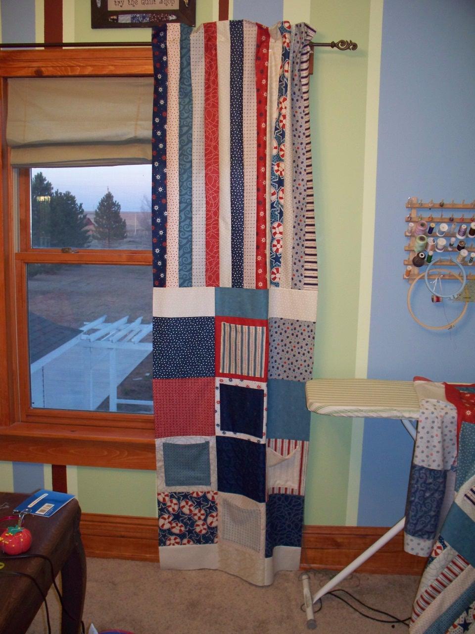 Curtain Panel FAQs